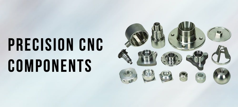 cnc-machine-components