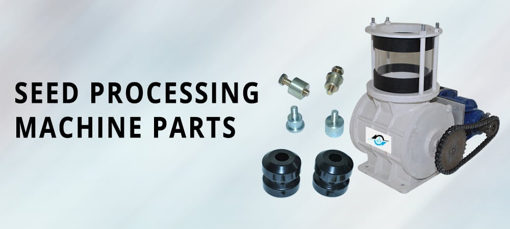 cnc-turn-mill-components
