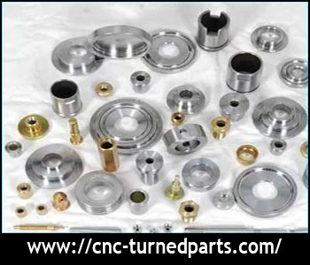 CNC MACHINE COMPONENTS SUPPLIER IN AHMEDABAD