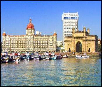Precise Automotive Turned Parts Exporter in Mumbai