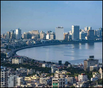 Precision VMC components Supplier in Navi Mumbai