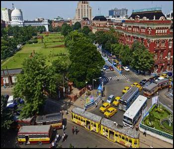 Precise Automotive Turned Parts Manufacturer in Kolkata